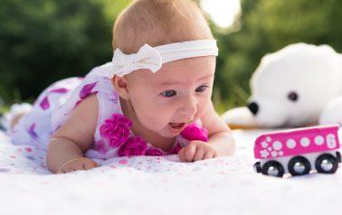 EndomeTRIO – Alice, Emma, Era. Was bedeuten diese Namen? Wie können Sie helfen, Ihren Kinderwunsch zu erfüllen?